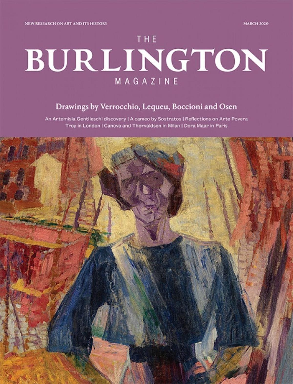 Burlington Cover 0320